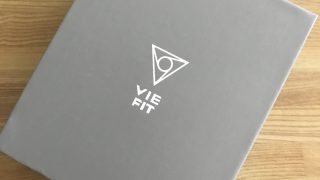 vie_fit_2_box
