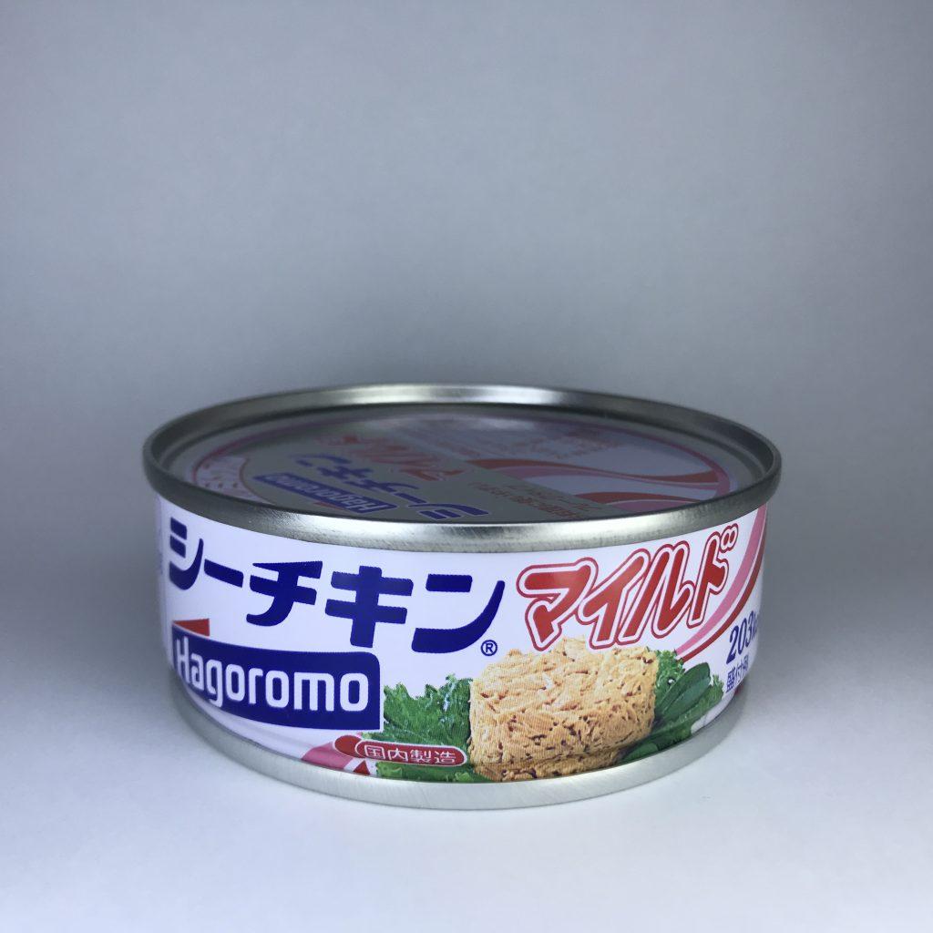 tsuna_kan_photo_1