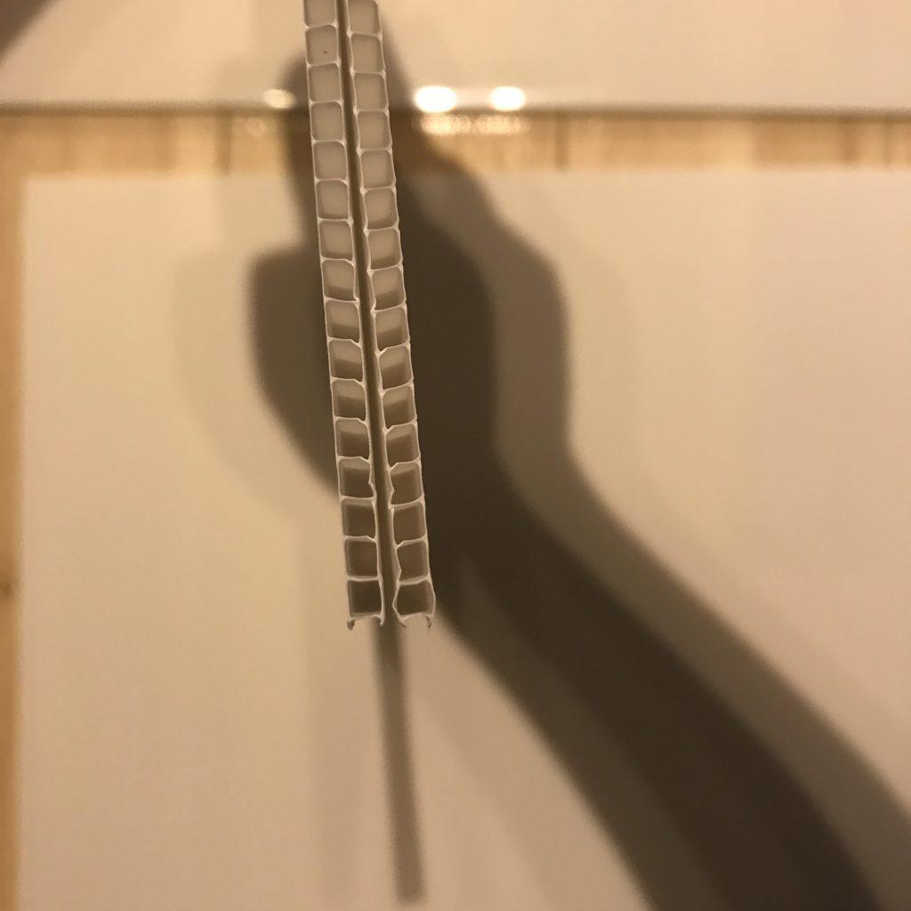 pla_ban_tape2