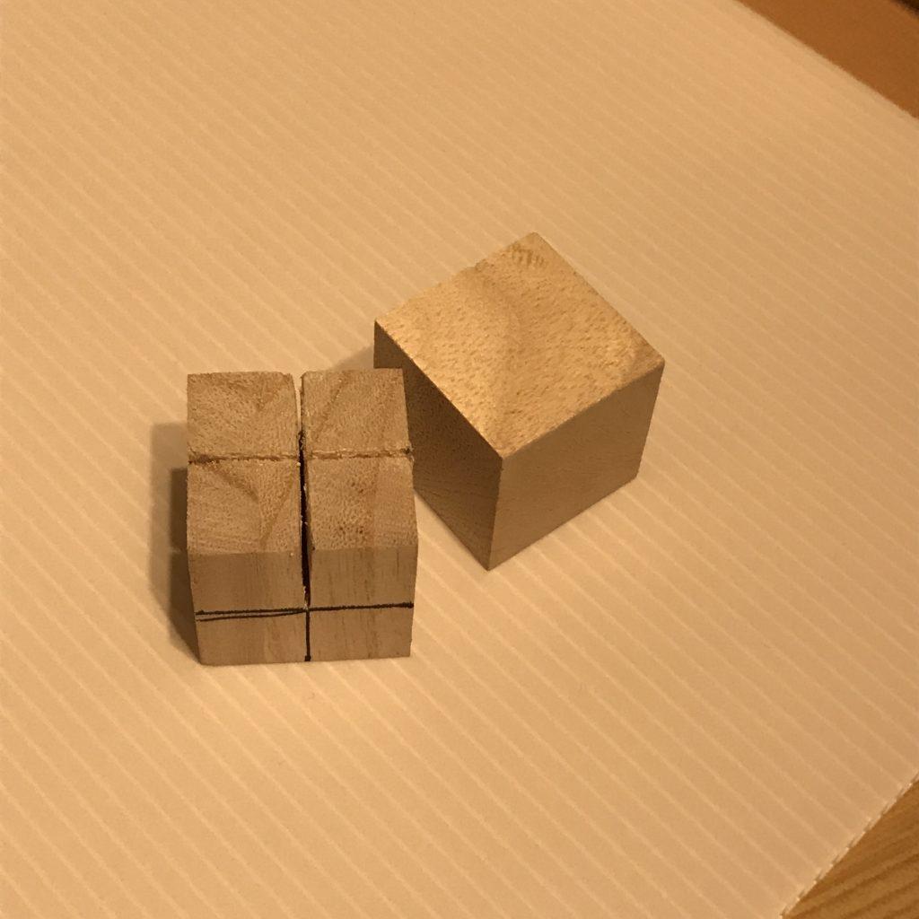 wood_cubes_with_mark