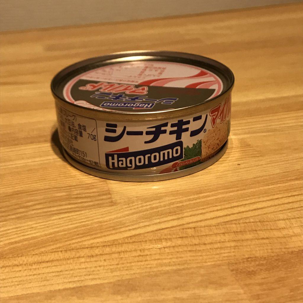 tsuna_kan_0_percent