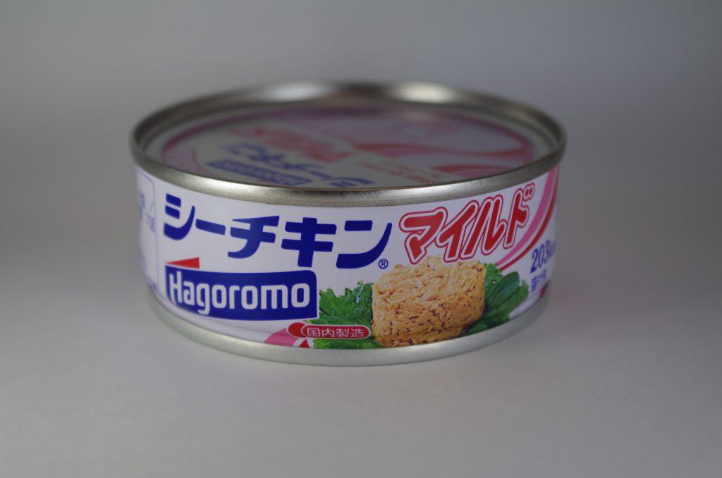 tsuna_kan_no_filter