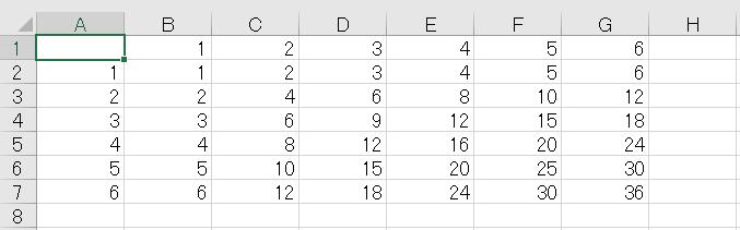 result_check12_1.py