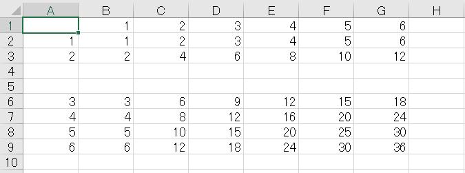 check12_2_result