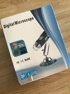 usb_microscope