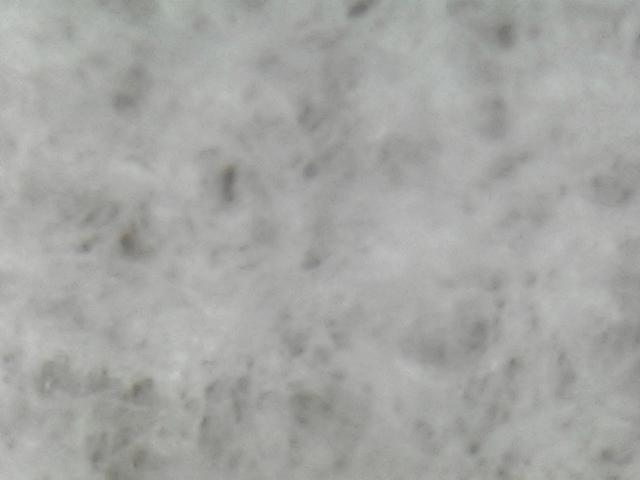 tissue_small