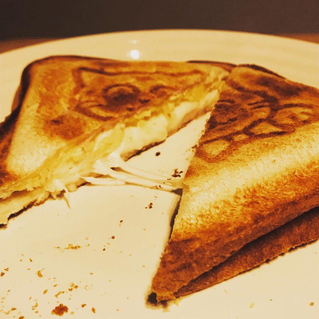 ham_egg_cheese_sand
