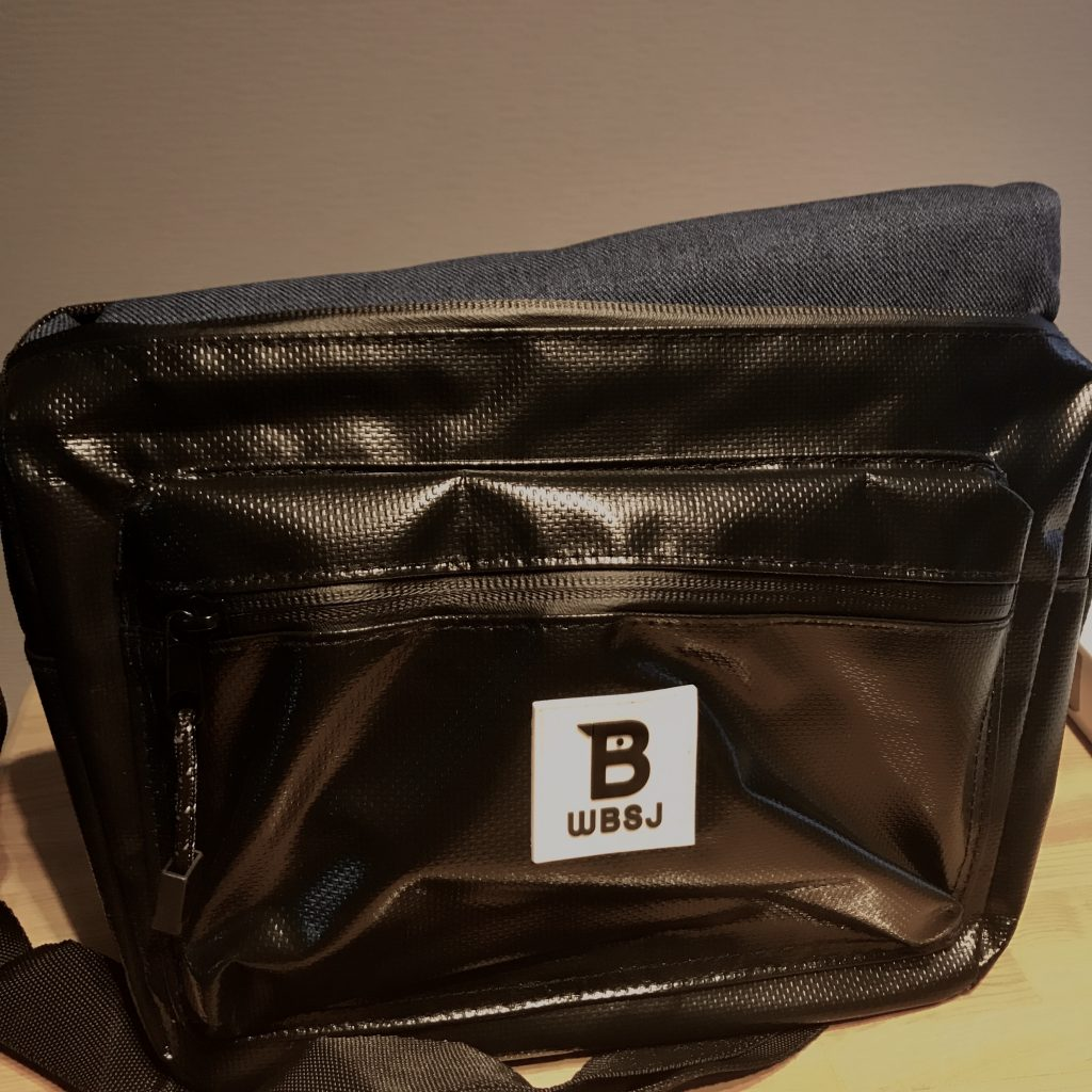 bag_with_case