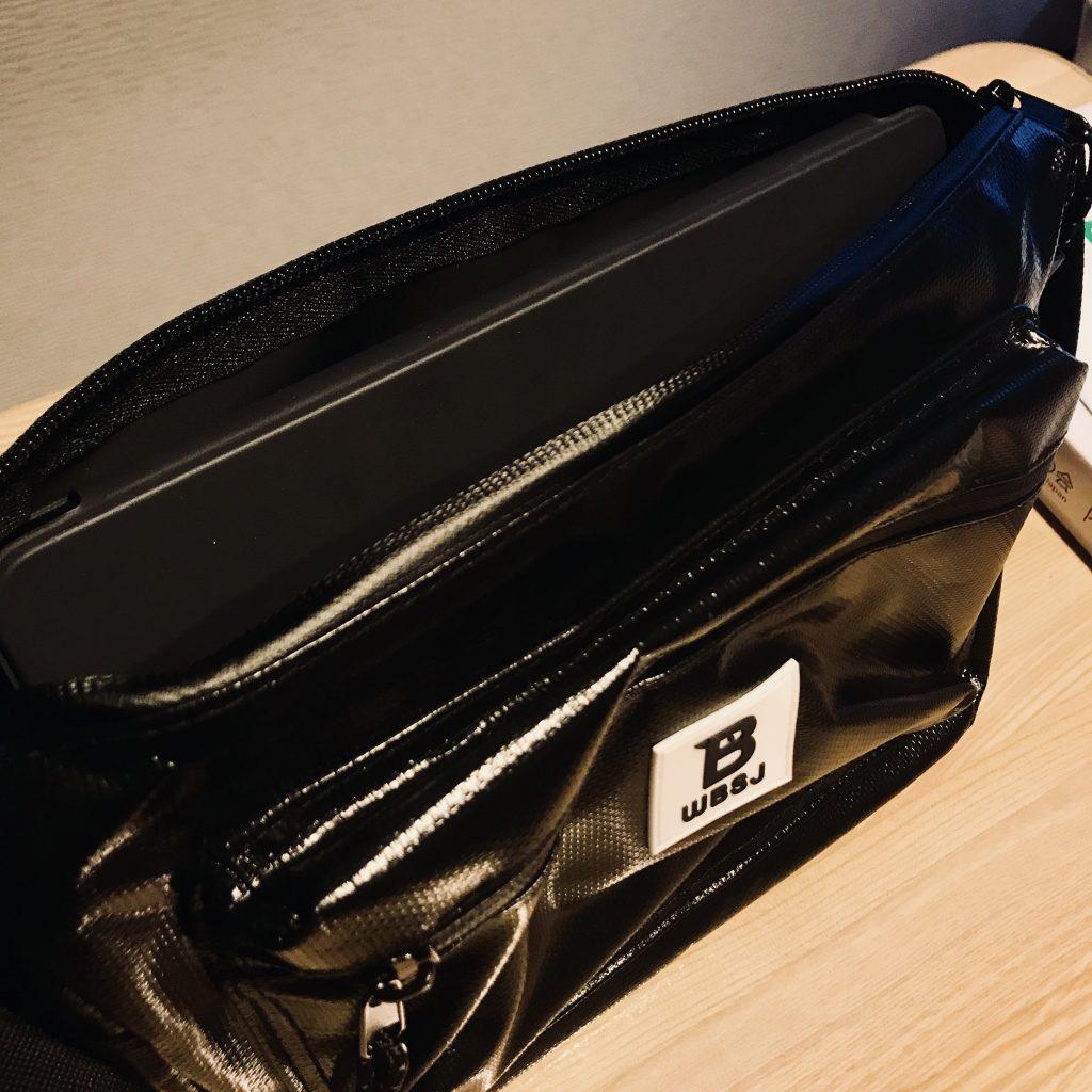 bag_with_iPadpro11
