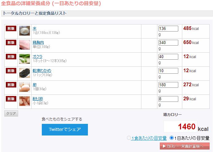 katsuo_data1